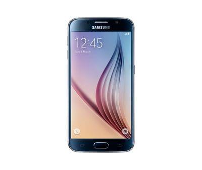 Galaxy S6 Reservdelar