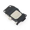 iPhone 7 nedre högtalare reparation bild för produktvariant