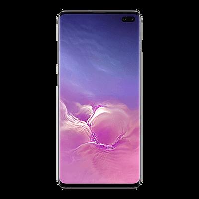 Reparera Samsung Galaxy