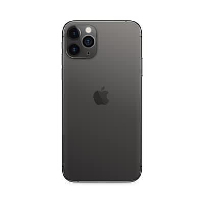 iPhone 11 pro reservdelar