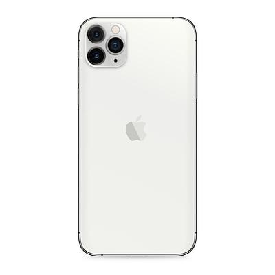 iPhone 11 pro max reservdelar