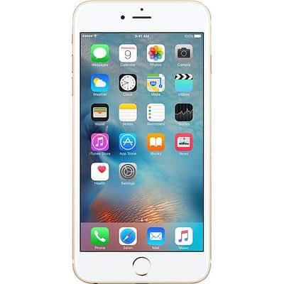 iPhone 6s reservdelar
