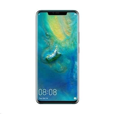 Huawei Mate 20 Pro reservdelar