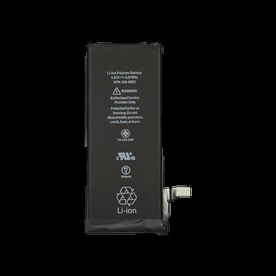 iPhone 6 batteri