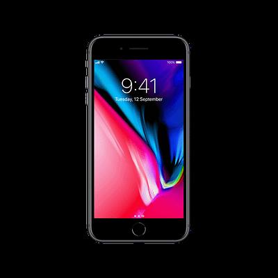 iPhone 8+ reservdelar