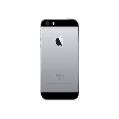 iPhone SE reservdelar