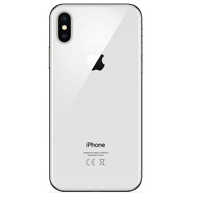 iPhone X reservdelar