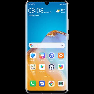 Huawei P30 Pro reservdelar