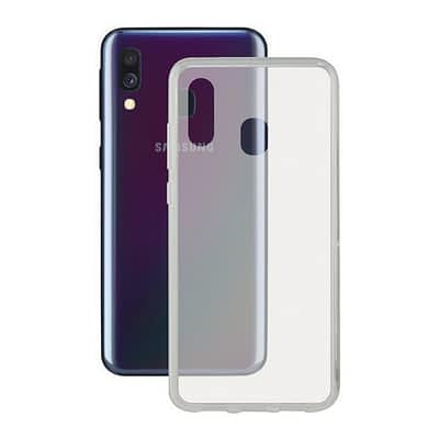 Samsung Mobilfodral