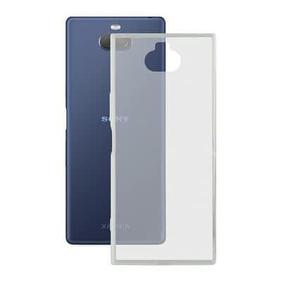 Sony Mobilfodral