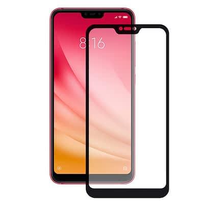 Xiaomi Skärmskydd