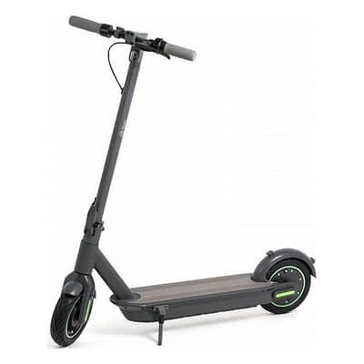 Youin Elscooter