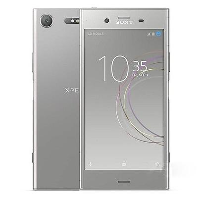 Sony Xperia Mobiltelefoner