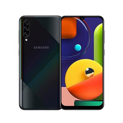 Samsung Mobiltelefoner