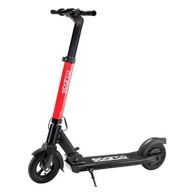 Sparco Elscooter