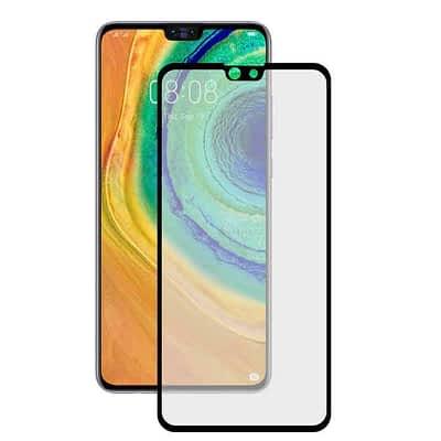 Huawei Skärmskydd