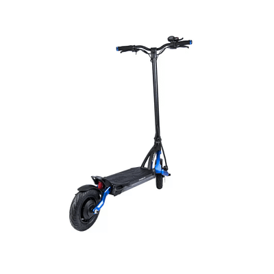 Kaboo Elscooter