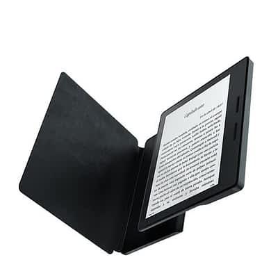E-böcker och fodral