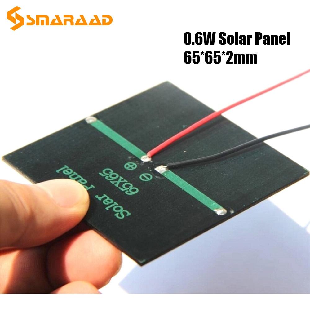 0-6W-5-5V-Solar-Cell-Polycrystalline-Solar-Panel-DIY-Solar-Toy-Panel-Charger-with-15CM-6.jpg