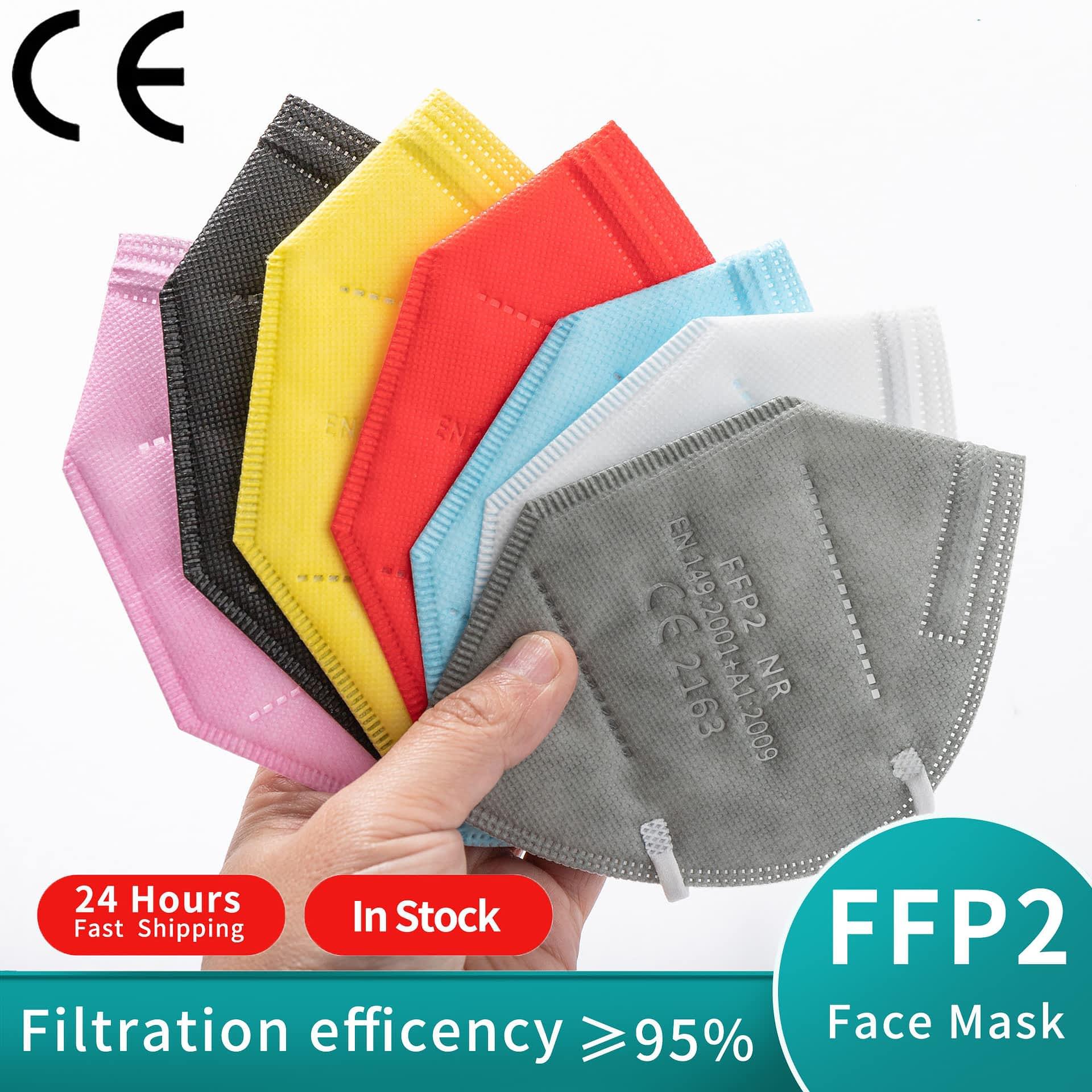 1-100Pieces-Face-Masks-fpp2-Approved-europe-ffp2-mask-ffp2mask-ce-kn95-masks-ffp2reutilizable-Black-mask-7.jpg