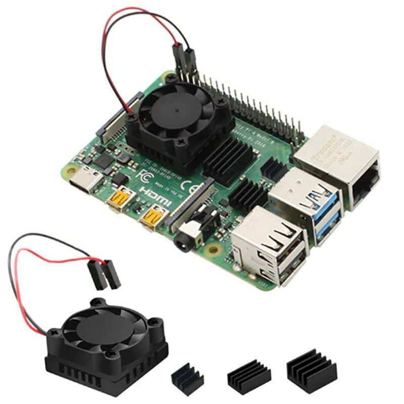 1-2-Dual-Fan-Square-Cooling-Fan-With-Heatsink-Cooler-Kit-For-Raspberry-Pi-4B-4.jpg