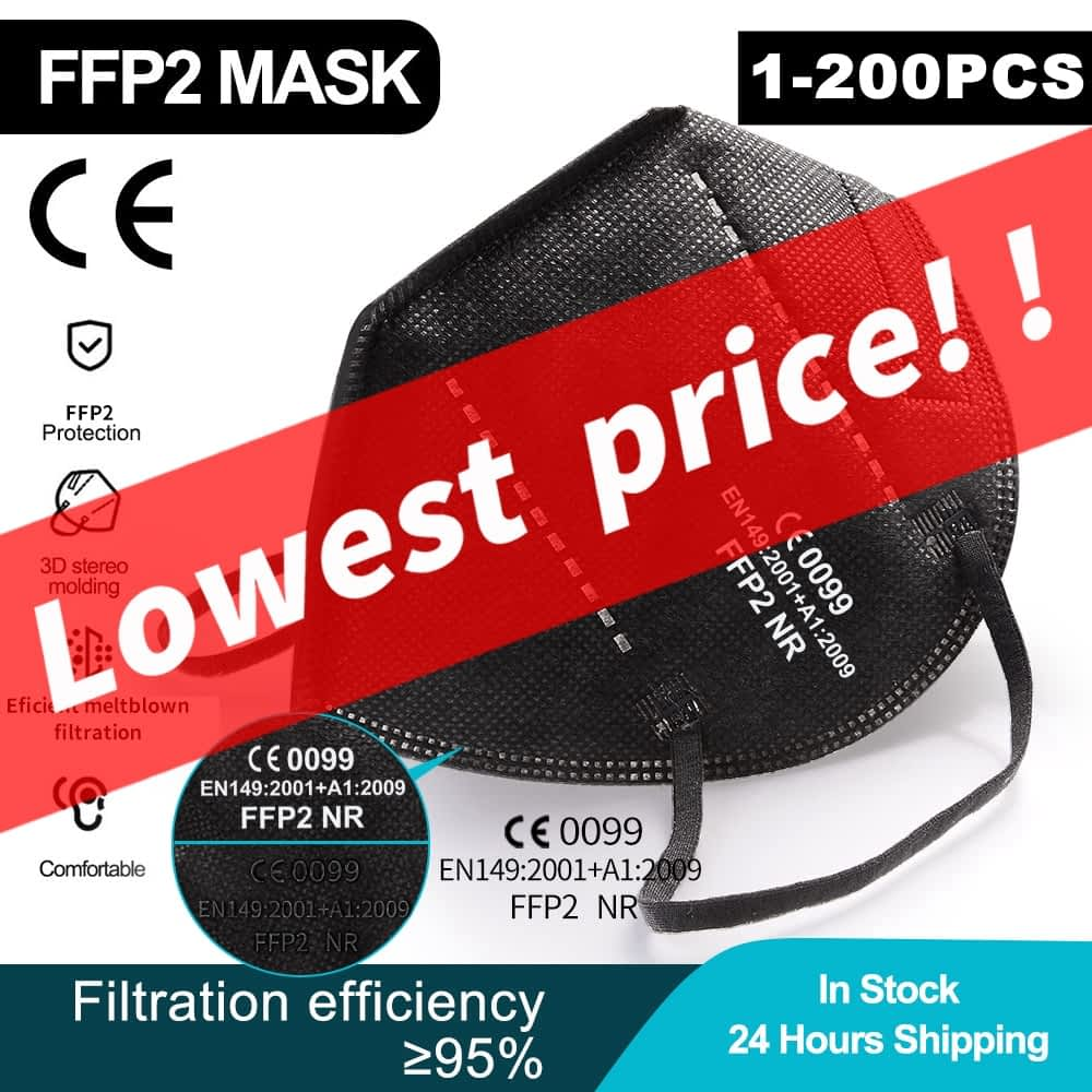 1-200-Pieces-CE-FFP2-Mask-5-Layers-KN95-Dust-Masks-Face-Protective-FPP2-Mascarillas-Filter-7.jpg