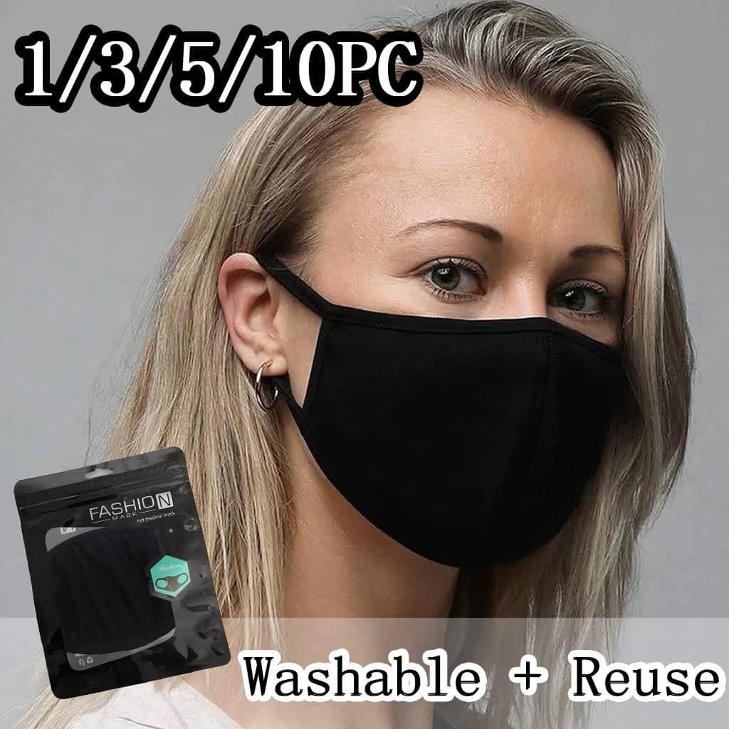 1-3-5-6-8-10-PC-Summer-Face-Mask-Black-Mouth-Mask-Reusable-Washable-Mascarillas.jpg