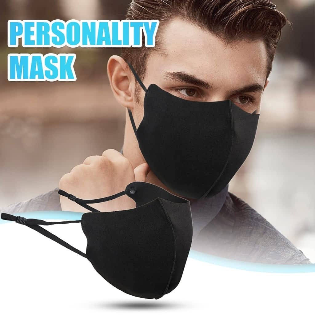 1-3-5pcs-Washable-Reusable-Black-Face-Mask-For-Women-Men-Adjustable-Dustproof-Mouth-Muffle-Foggy-7.jpg