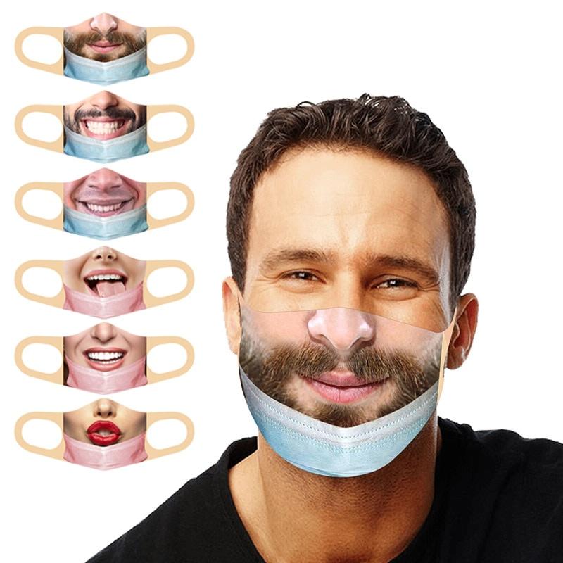 1-3-6-Funny-Printed-Face-Mask-Windbreak-Seamless-Mondkapjes-Herbruikbaar-Washable-Reusable-Protective-Mouth-Mask-7.jpg