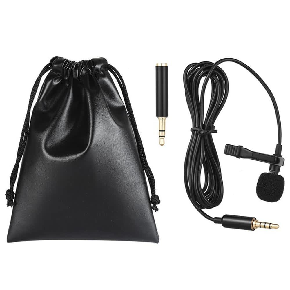 1-5m-Mini-Portable-Microphone-3-5mm-Jack-With-Tie-Clip-Noise-Reduction-Audio-Mic-For-14.jpg