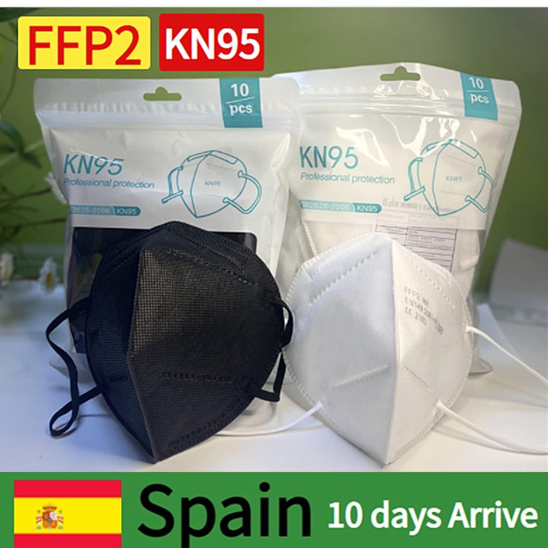 10-100-PCS-MASK-KN95-Mascarillas-FFP2-FPP2-Reusable-Face-Mask-5-Layers-Filter-Respirator-mask-6.jpg