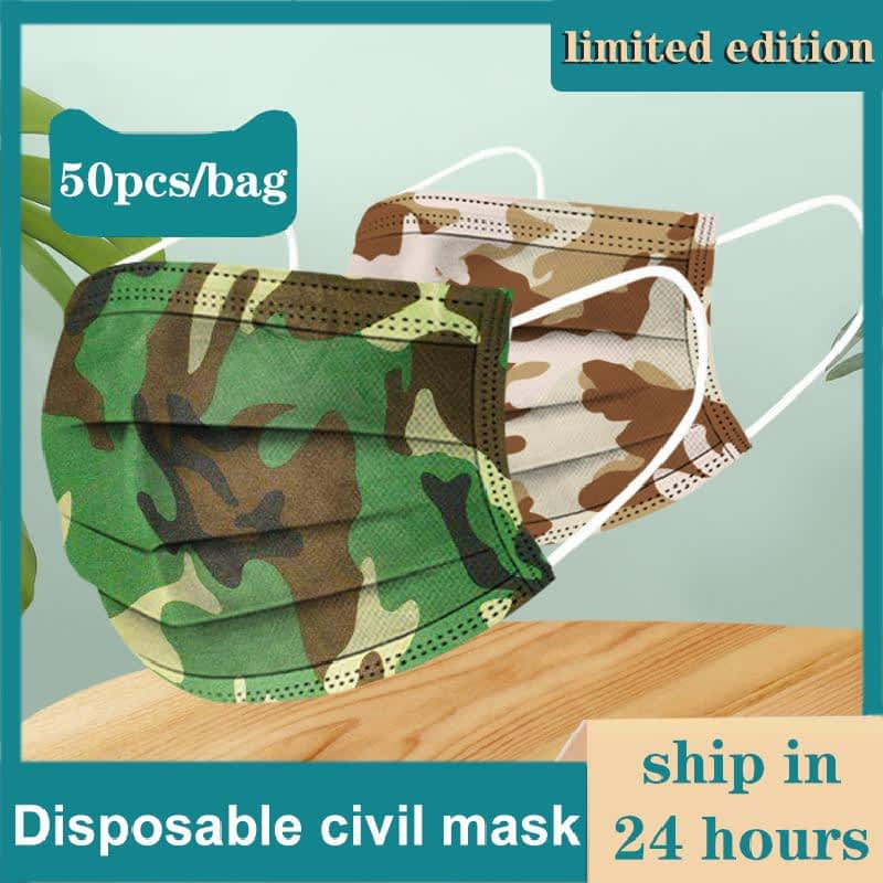 10-100pcs-Camouflage-Face-Mouth-Adult-Mask-Disposable-Non-Wove-3-Layer-Ply-Filter-Face-Mask.jpg