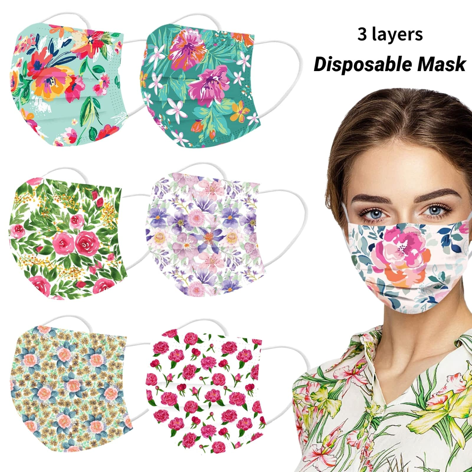 10-100pcs-Flower-Print-Adult-Disposable-Mask-Fashion-Printed-3ply-Filter-Mouth-Cover-Mascarillas-Breathable-Face-7.jpg