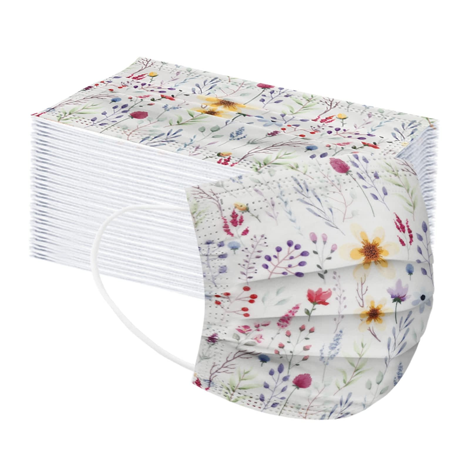 10-20-30-40-50-100PCS-Adult-Mask-Disposable-Face-Mask-Flower-Print-Women-Breathable-Mouth.jpg