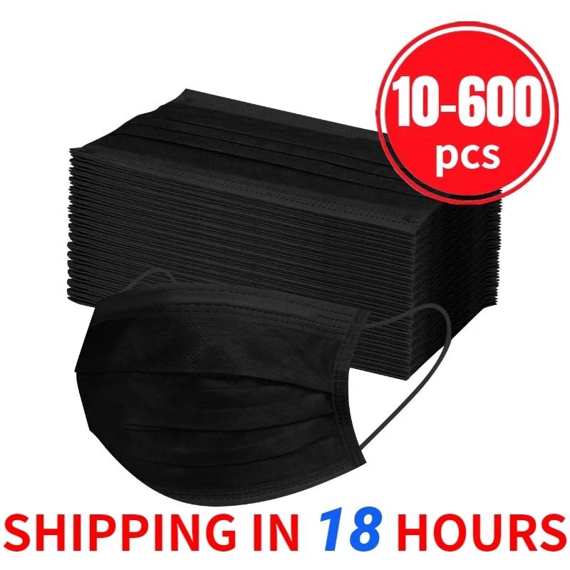 10-20-50-100-200-600-pcs-Disposable-Masks-Non-woven-Face-Masks-3-layer-Ply-14.jpg