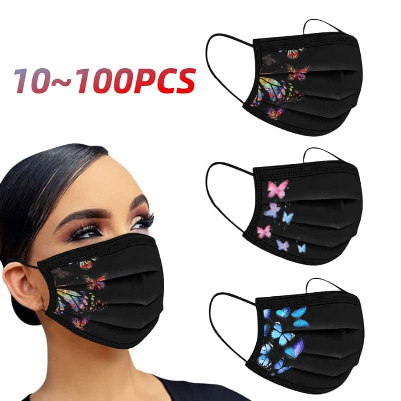 10-20-50-100pcs-Adult-Disposable-Face-Mask-Butterfly-Print-Women-Man-Face-Mouth-Mask-Industrial-7.jpg
