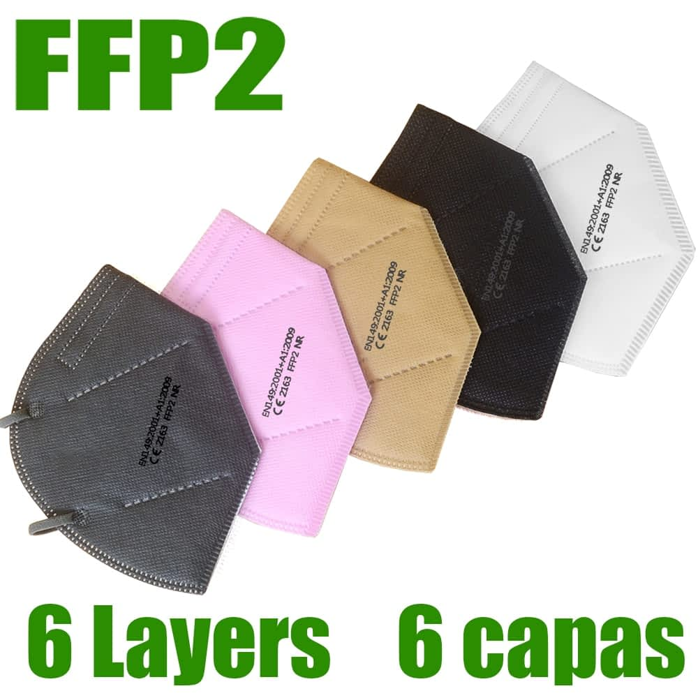 10-200-pieces-ffp2-face-mask-6-layer-filter-dust-port-PM2-5-mascarillas-fpp2-protection-7.jpg
