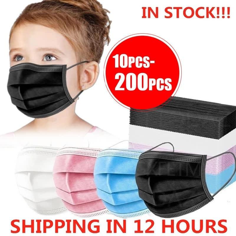 10-200pcs-Child-Kids-Mask-Disposable-Face-Masks-3-Layer-Filter-Anti-Dust-Flu-Fabric-Melt-14.jpg