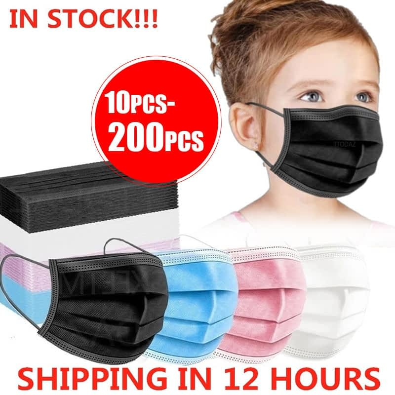10-200pcs-Child-kids-Mask-Disposable-Non-wove-3-Layer-Filter-Mask-mouth-Face-mask-Breathable-7.jpg