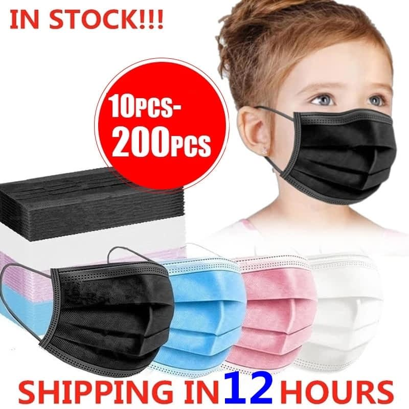 10-200pcs-Kids-Child-Mask-Disposable-Face-Masks-3-Layer-Filter-Anti-Dust-Flu-Fabric-Melt-7.jpg