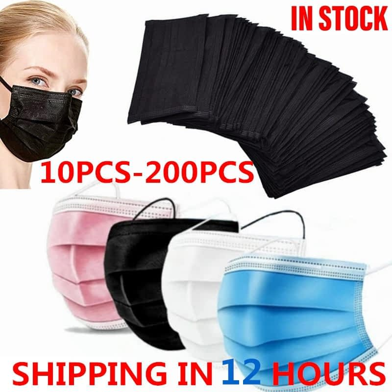 10-200pcs-Mask-Disposable-Face-Mask-Black-Nonwove-3-Layer-Mouth-Mask-filter-Anti-Dust-Breathable-28.jpg