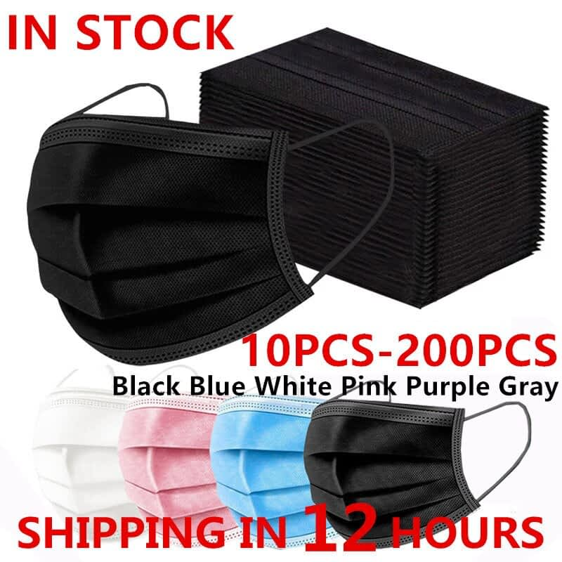 10-200pcs-Mask-Disposable-Non-wove-Mascarillas-3-Layer-Ply-Filter-Mask-Mouth-Face-Mask-Breathable.jpg