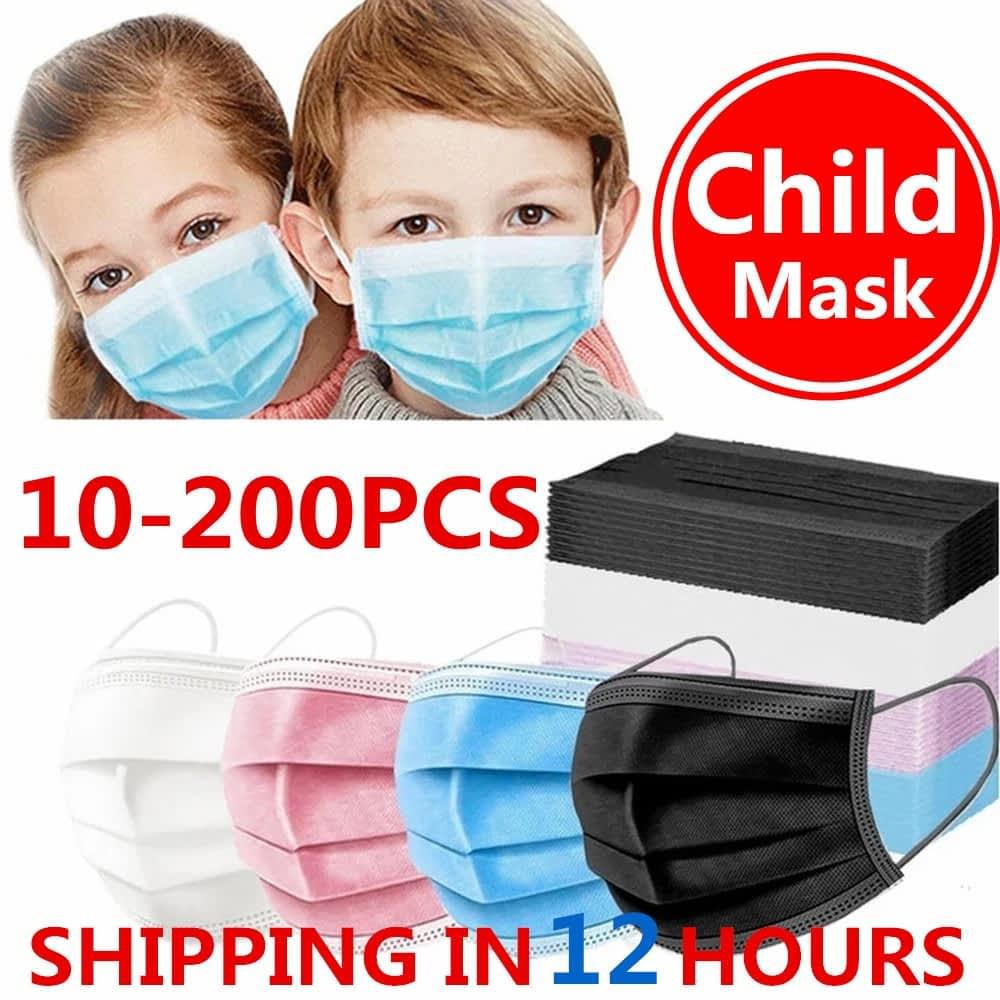 10-50-100-200pcs-Kids-Disposable-Mask-3-Layer-Child-Filter-Hygiene-Thicken-Children-s-Face.jpg