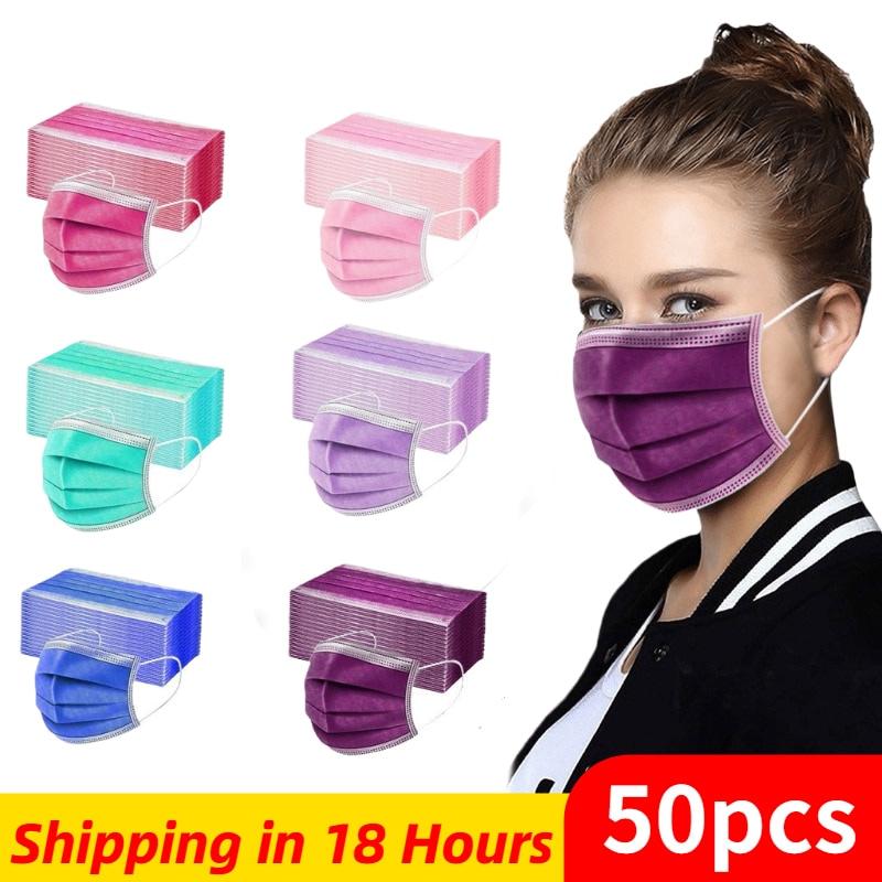 10-50-100pcs-Adults-Mascarilla-Disposable-Face-Mask-3ply-Ear-Loop-Mascherine-Lavabili-Maske-Mascarilla-Desechable-7.jpg