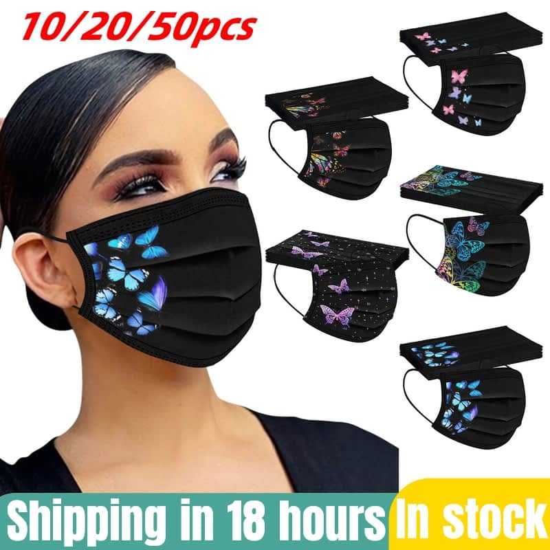 10-50PC-Face-Mask-Adult-Women-Man-Colorful-Butterfly-Printed-Disposable-Mouth-Mask-3ply-Ear-Loop.jpg