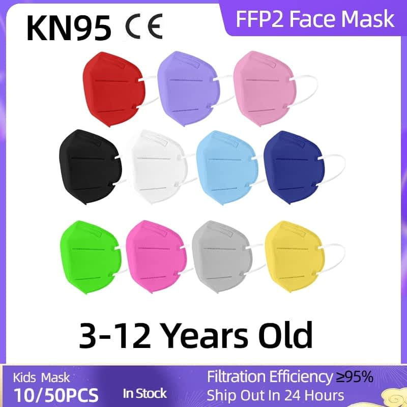 10-50PCS-3-12years-mascarillas-fpp2-ni-os-Kn95-Face-Masks-Kids-Protective-mascarilla-kn95-infantil-7.jpg