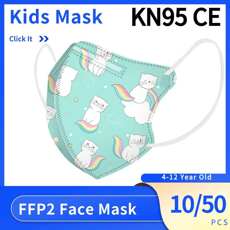 10-50PCS-4-12-Cute-Animal-Kids-Face-Mask-KN95-mascarilla-fpp2-ni-os-homologada-CE.jpg