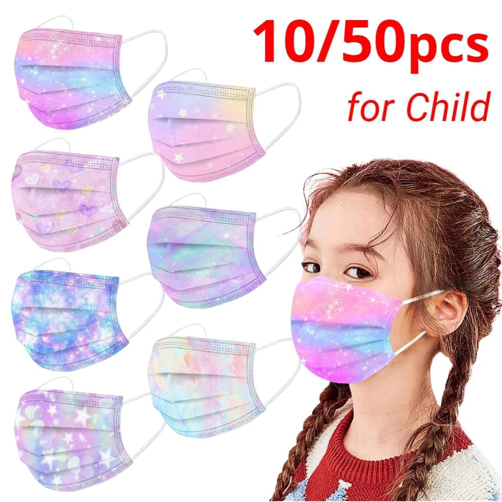 10-50PCS-Children-Disposable-Mask-Tie-dye-Gradient-Printed-Mask-3-layers-Non-Woven-Colorful-Space-7.jpg