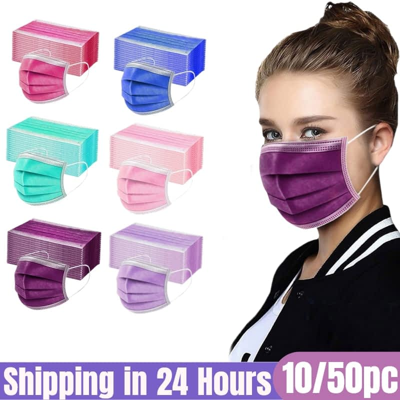 10-50PCS-Mask-Disposable-Non-wove-3-Layer-Ply-Filter-Mask-mouth-Face-mask-Breathable-Earloops-7.jpg