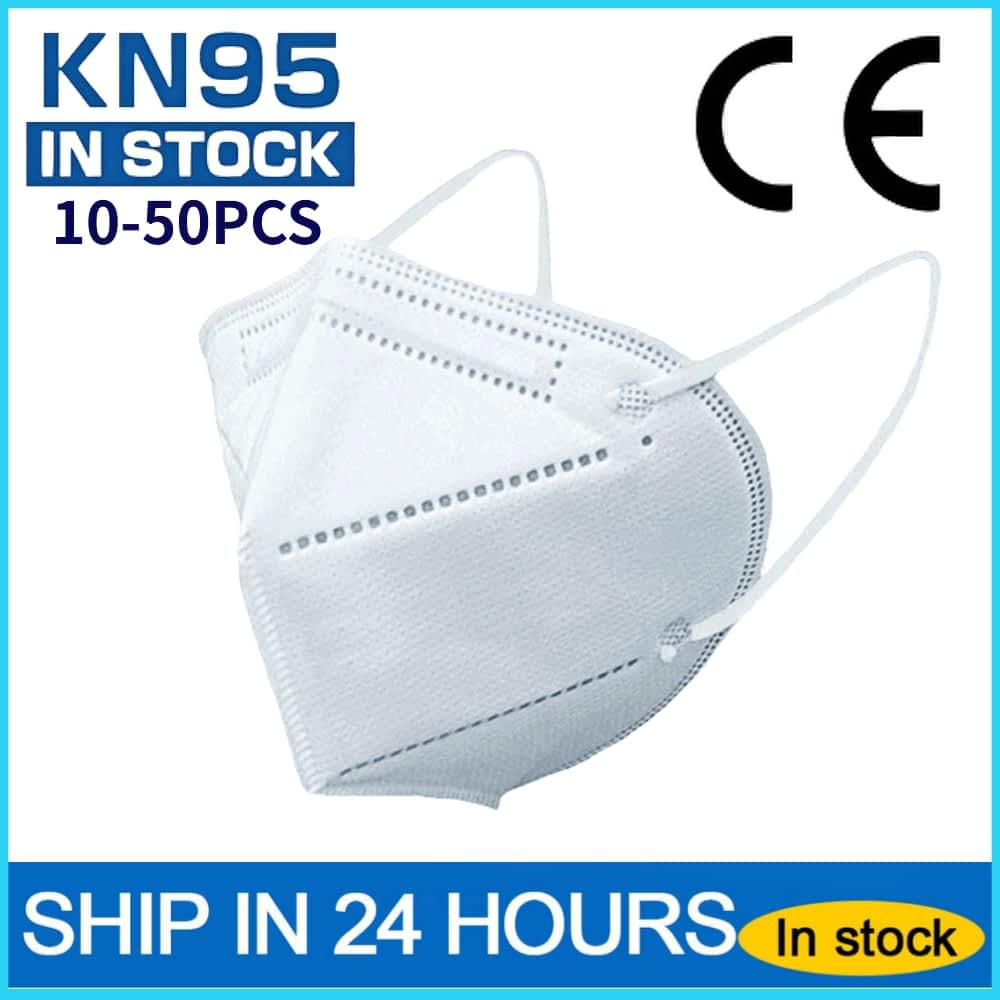 10-50Pcs-Adults-men-women-mascarillas-fpp2-Protective-Masks-5-layer-filters-Non-Woven-White-KN95.jpg